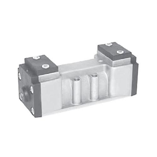 Ventil ISO2P50