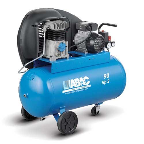Kompresor Blue Line A29-1,5-90CM