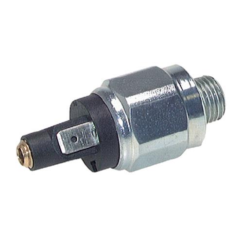 Spínač tlakový DRSS 50-200bar