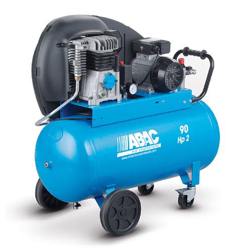 Kompresor Blue Line A29-1,5-150CM