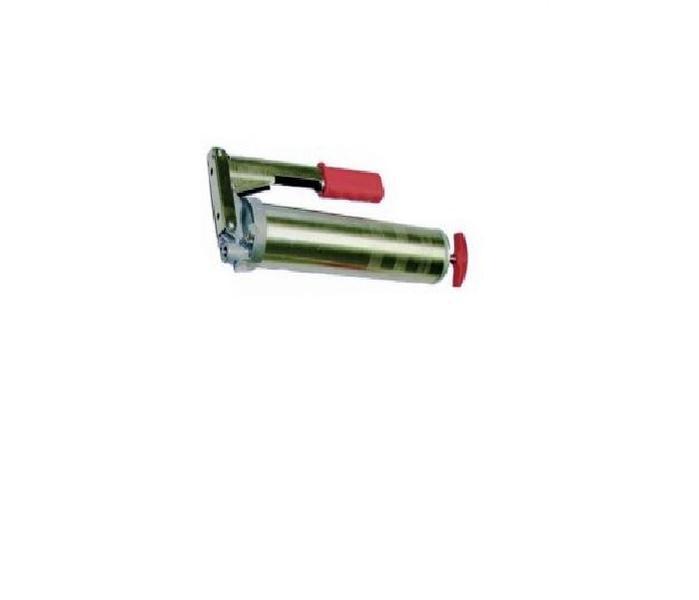 Lis mazací pákový s kovovou nádrží 500 cm3