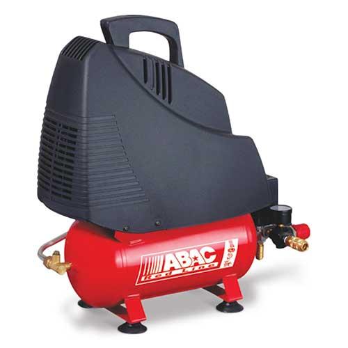 Kompresor Red Line OM195-1,1-6CM