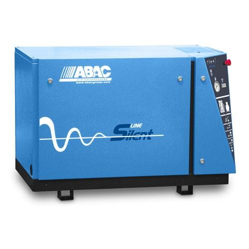 Kompresor Silent Line B60-5,5-TXZ