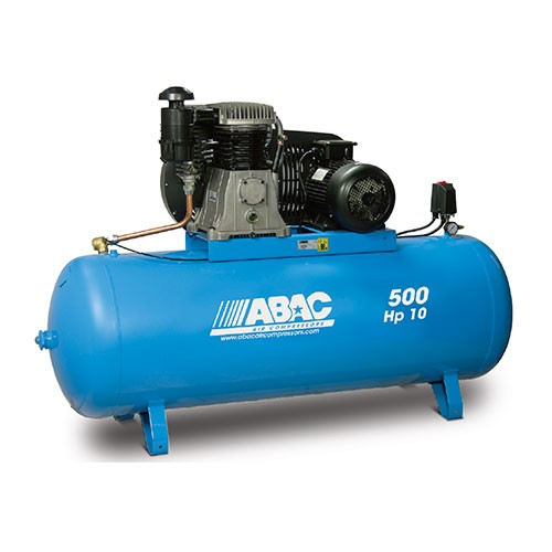 Kompresor Pro Line B70-7,5-500FTXH