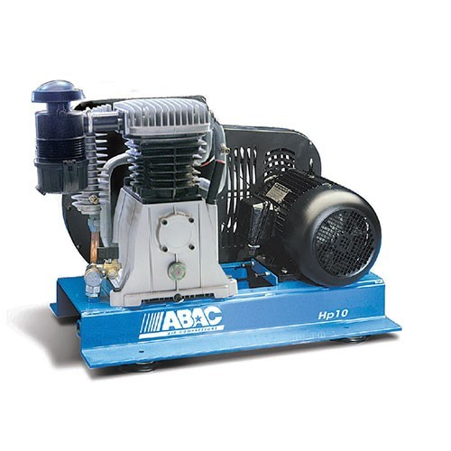 Kompresor Pro Line B60-5,5-T