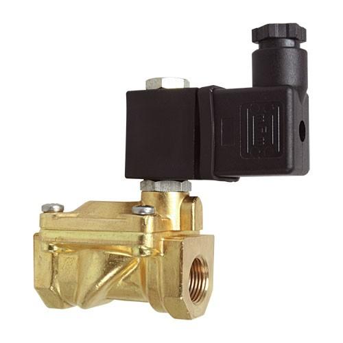 Ventil solenoidový AEN22100