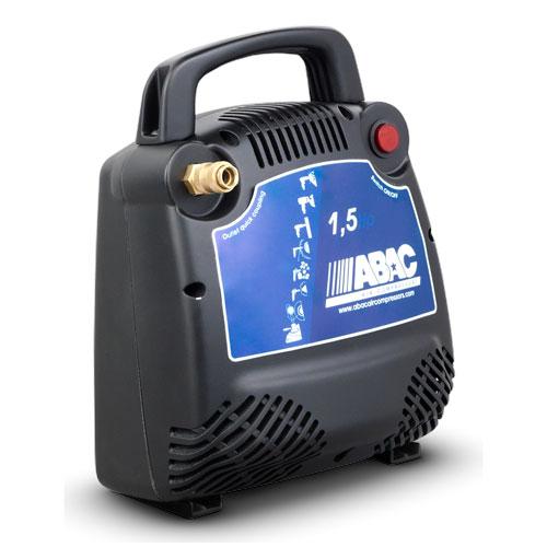 Kompresor Blue Line O15-1,1-CM